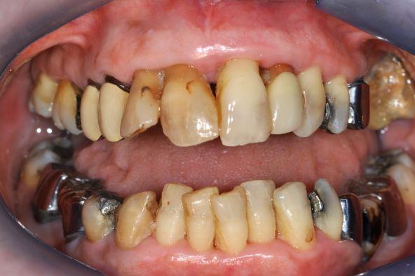 Le Musée Vivant de la Dentisterie