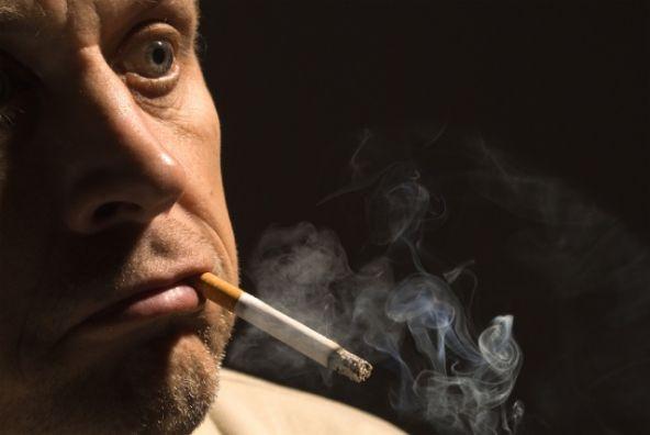 Comment Motiver Ses Patients à Arrêter De Fumer?