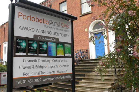 Le Tabou du Marketing Dentaire #3