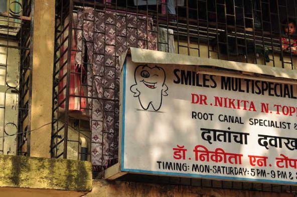 Le Tabou du Marketing Dentaire #2