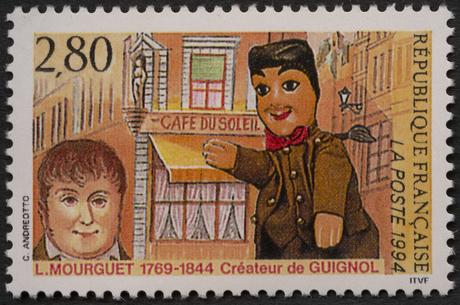 laurent-mourguet-createur-de-guignol-2861