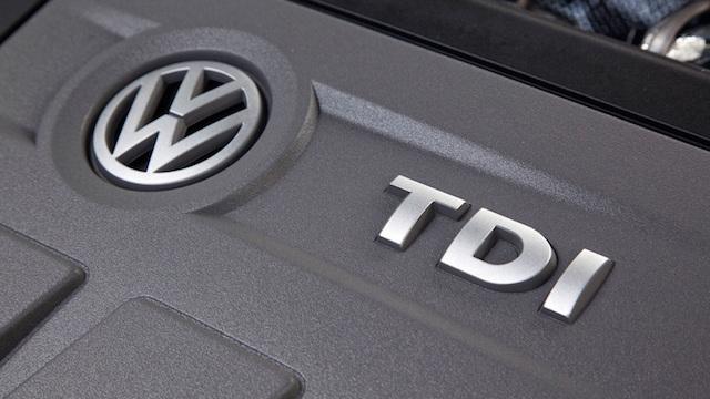 S0-Affaire-du-TDI-Volkswagen-tout-ce-qu-il-faut-savoir-362644