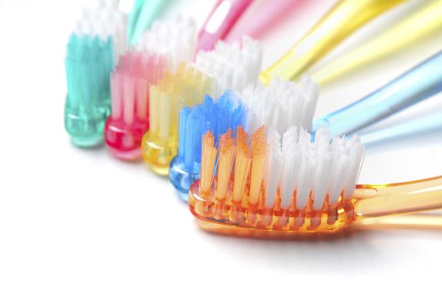 Quelle Brosse à Dents Choisir?
