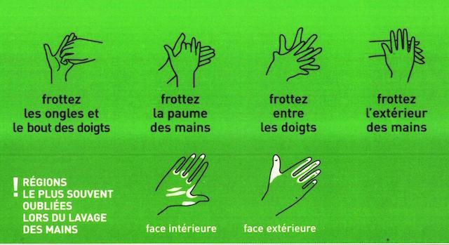 lavage-des-mains1