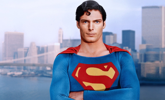 publicity-photo-superman-the-movie-20409126-1600-1080