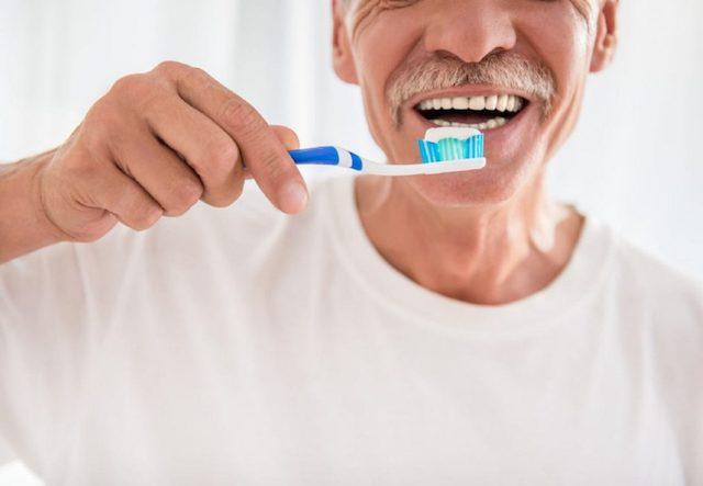 La Santé passe par le Cabinet Dentaire