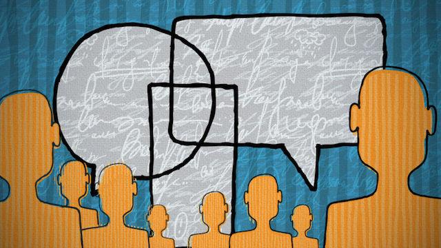 La Communication : Une Priorité pour un Exercice Serein