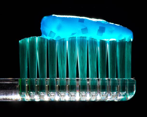 Qui a Peur de la Toxicité des Matériaux Dentaire? Partie 2